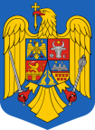 Coat_of_arms_of_Romania.svg