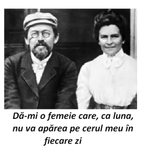 cehov_olga